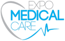 Expo Medical Care