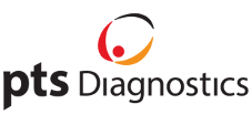 PTS Diagnostics